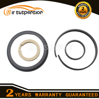 Air Suspension Compressor Piston Rings For Mercedes ML W164 & GL X164 Repair Kit