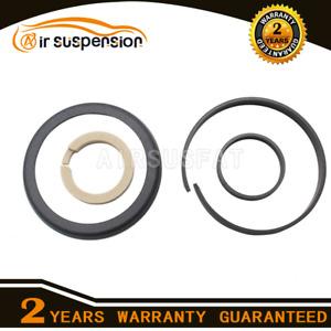 Air Suspension Compressor Piston Rings For Mercedes ML W164 & GL X164 Repair Kit