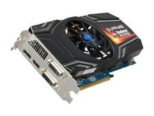 Sapphire Technology AMD Radeon HD 6790 (11194-00-20G) 1 GB GDDR5 SDRAM PCI...