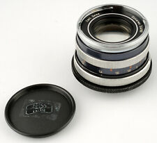 Zeiss Ikon f. Icarex 90mm 3,4 Dynarex