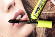 Gosh Bombastic Swirl Mascara , XXL Volume & Lenght, Gosh Bestselling Mascara 13m