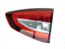 Feu AR De Lumière Feu AR pour Clapet DR Ford C-Max II 15-19 F1CB-13A602-BE
