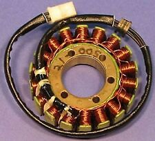 Ricks Electric Magneto Stator Triumph Tiger 955i 2001-2010