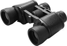Binoculars For Adults - Wide Field 8x40 Coated Optics - NEW