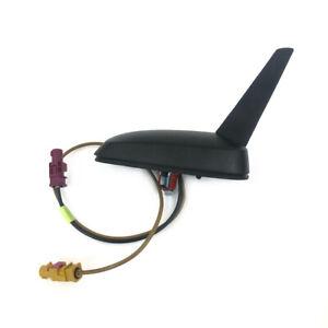 OEM Antenna Assembly Base+Antenna 2011 Chevrolet Malibu HHR 20786904 20842596