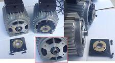MOTORE MONOFASE 1/2HP CON DISGIUNTORE NUOVO 230Vac 5A max 1400rpm
