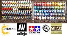 Pintura plástica de 60-80 ollas! PERSPEX Soporte De Botellas Acrílico Organizador Universal