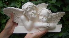 3161 Les anges de Raphael en relief  adorables