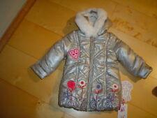 WI 12/13 - inverno 2012 PEZZO D´ORO Giacca invernale, Argento tg. 74