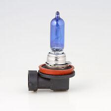 H9 Headlight Bulbs Nokya Arctic Purple 8500K 100W (Stage 2) NOK7325