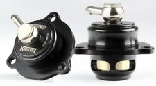 Turbosmart Blow Off Valve - Kompact Shortie - Plumb Back - Ford Focus ST225
