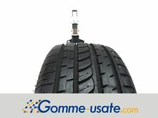 Gomme Usate Wanli 195/45 R16 84V S-1063 XL (85%) pneumatici usati