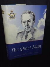 The Quiet Man by Sir Neville McNamara (Hardcover, 2005) 1ST EDITION