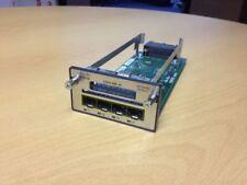 Enterprise Network Switches Cisco Catalyst 3750-X