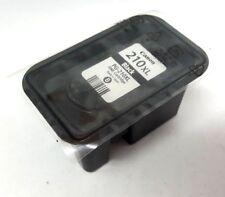 Canon 210XL Black Original Ink Cartridge  (PG-210XL) - NEW - BULK PACKAGE™