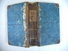 CLARISSE HARLOWE M. le Tourneur T  10 - 1785 - 1 gravure hors texte