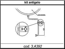 IMMERGAS KIT ANTIGELO CALDAIE ISTANTANEE COD. 3.A392