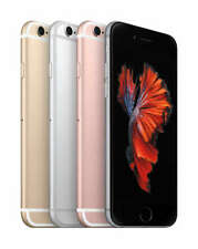Apple iPhone 6S (A1688 Model) - 16GB/32GB - Unlocked - BRAND NEW - Canadian