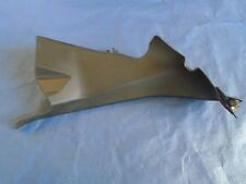 DUCATI 899 FAIRING COWL PART# 460.1.494.2C