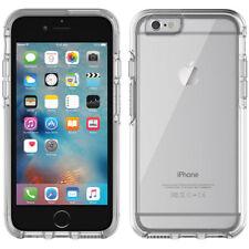 Étuis, housses et coques OTTERBOX Samsung Galaxy S8 pour téléphone mobile et assistant personnel (PDA) Apple