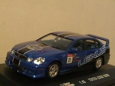 1:43 Scale       Toyota Lexus GS300              By High Speed