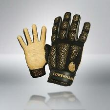 POWERHANDZ Weighted Pure Grip Baseball Gloves