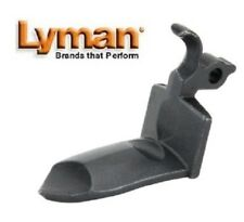 Lyman Flint Frizzen Flintlock Replacement Part # 6030182 New