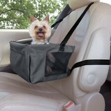 Premier Car Pet Booster Seat for 1-10 lbs.  New In Unopened Box    FREE SHIP