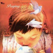 Beijing Angelic Choir - Praying [New CD]