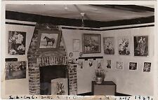 Interior View Of Room In Unknown Property, HERNE BAY, Kent - Scrivens RP