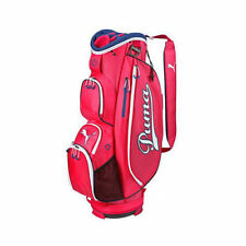 PUMA Cart Golf Bags  9dab847237929