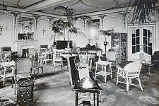 rp16866 - Lounge in Palace Hotel , Aberdeen , Scotland - photo 6x4