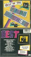 CD - BLUES BROTHERS Le meilleur de BLUES BROTHERS - BEST OF /COMME NEUF LIKE NEW