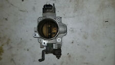 04 2004 05 2005 FORD FREESTAR V6 THROTTLE BODY 3F2E-BA