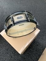 """Free P&P. A PDP Mainstage  14x5"""" Snare Drum. SD010262"""
