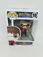 Funko Pop Harry Potter #10 Tri Wizard Tournament vinyl figure