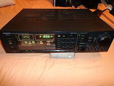 Onkyo Reciever TX -7330