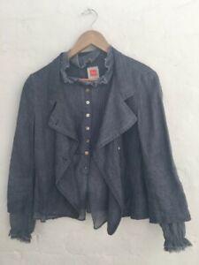Hugo Boss Women's jacket, Size 12