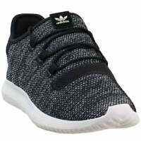adidas Tubular Shadow Lace Up  Toddler Boys  Sneakers Shoes Casual   - Black -