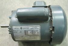 GE 5KC35MN45X AC Motor 1/3 HP