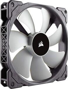Corsair Air Series ML140 140mm Magnetic Levitation Fan - CO-9050044-WW