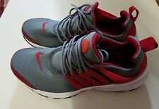 Nike Presto Sample size 9