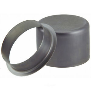 Auto Trans Output Shaft Repair Sleeve|NATIONAL 99139 - 12,000 Mile Warranty
