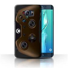 Étuis, housses et coques Samsung Galaxy S6 en cuivre pour téléphone mobile et assistant personnel (PDA) Samsung