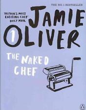 Jamie Oliver Kochbücher Kochen & Genießen im Taschenbuch-Format