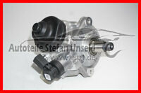 NEU Hochdruckpumpe VW Audi Seat 0445010529 0445010562 0445010568 0986437434