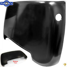 47-54 GMC Chevy Pick Up Truck Rear Cab & Corner Outer below window Body Panel