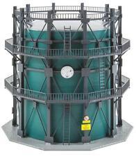 Faller 130176 Gasbehälter Gastank 160x160x180 mm  NEU OVP