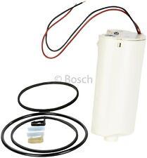 Bosch 67000 Electric Fuel Pump