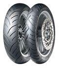 251312 Pneumatico Dunlop 120/70-14 Kymco Super 8 2T Air 13/15